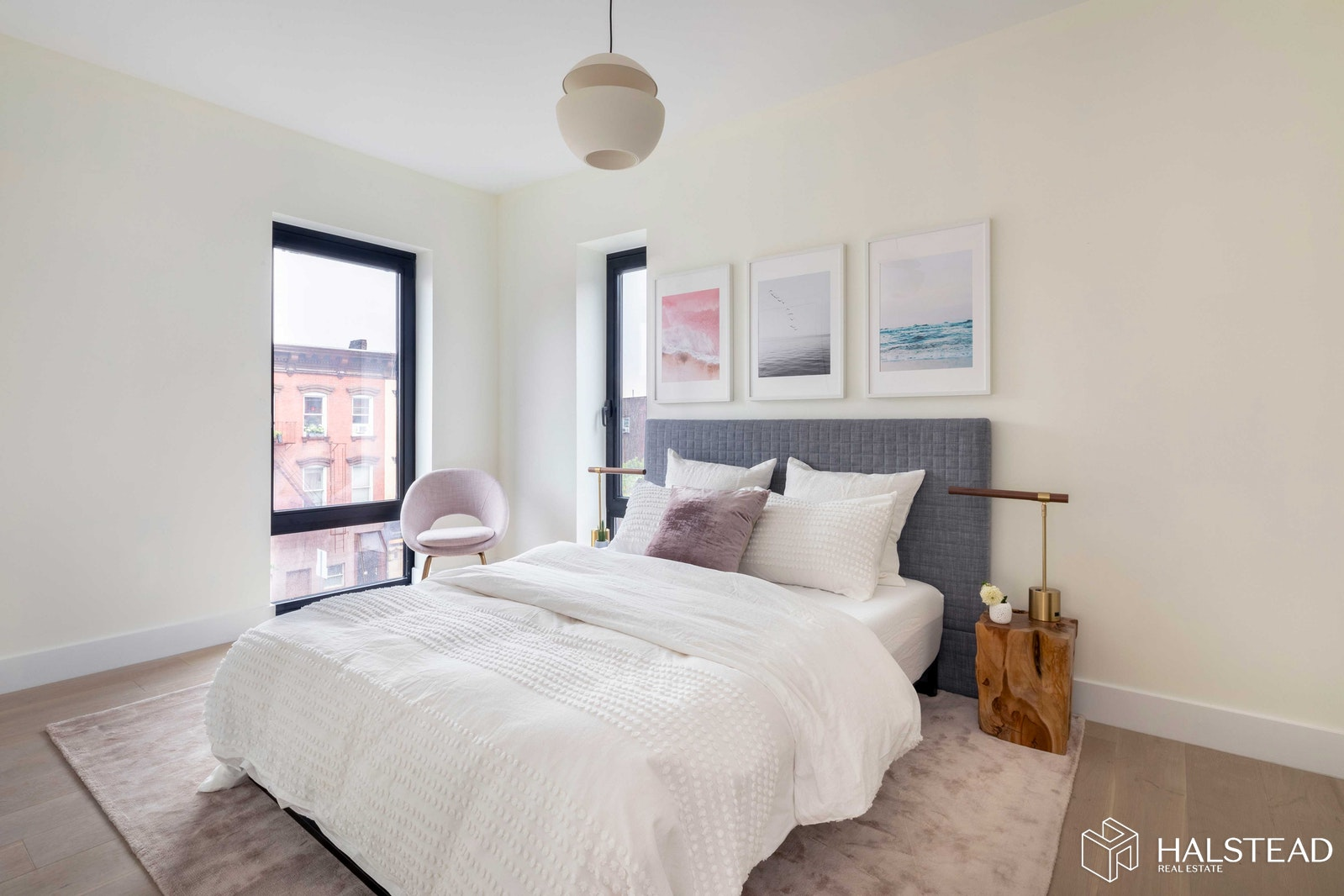 161 12th Street 4a, Gowanus, Brooklyn, NY, 11216, $735,000, Property For Sale, Halstead Real Estate, Photo 5