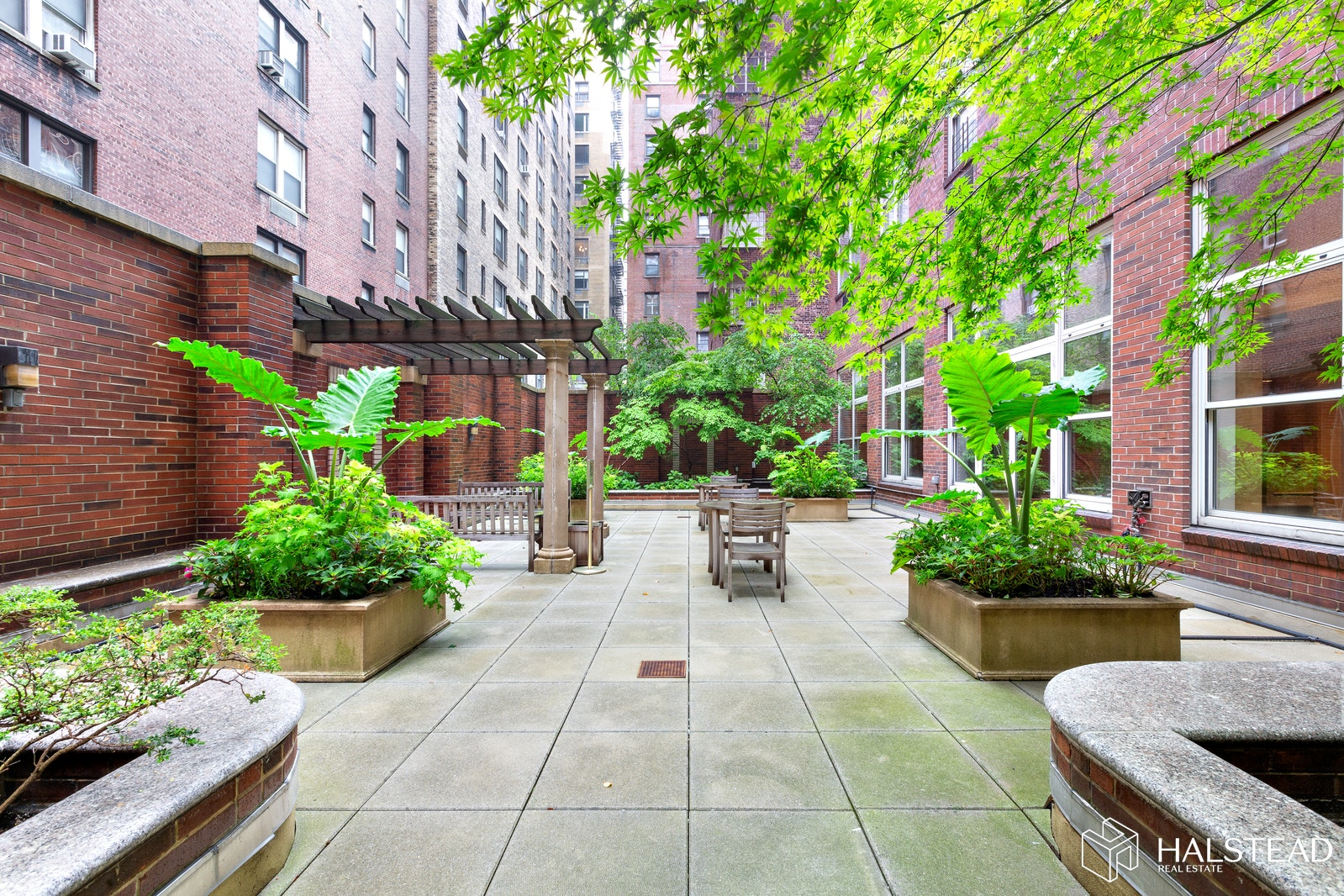 120 East 87th Street P18c, Upper East Side, NYC, $1,630,000, Web #: 19994661