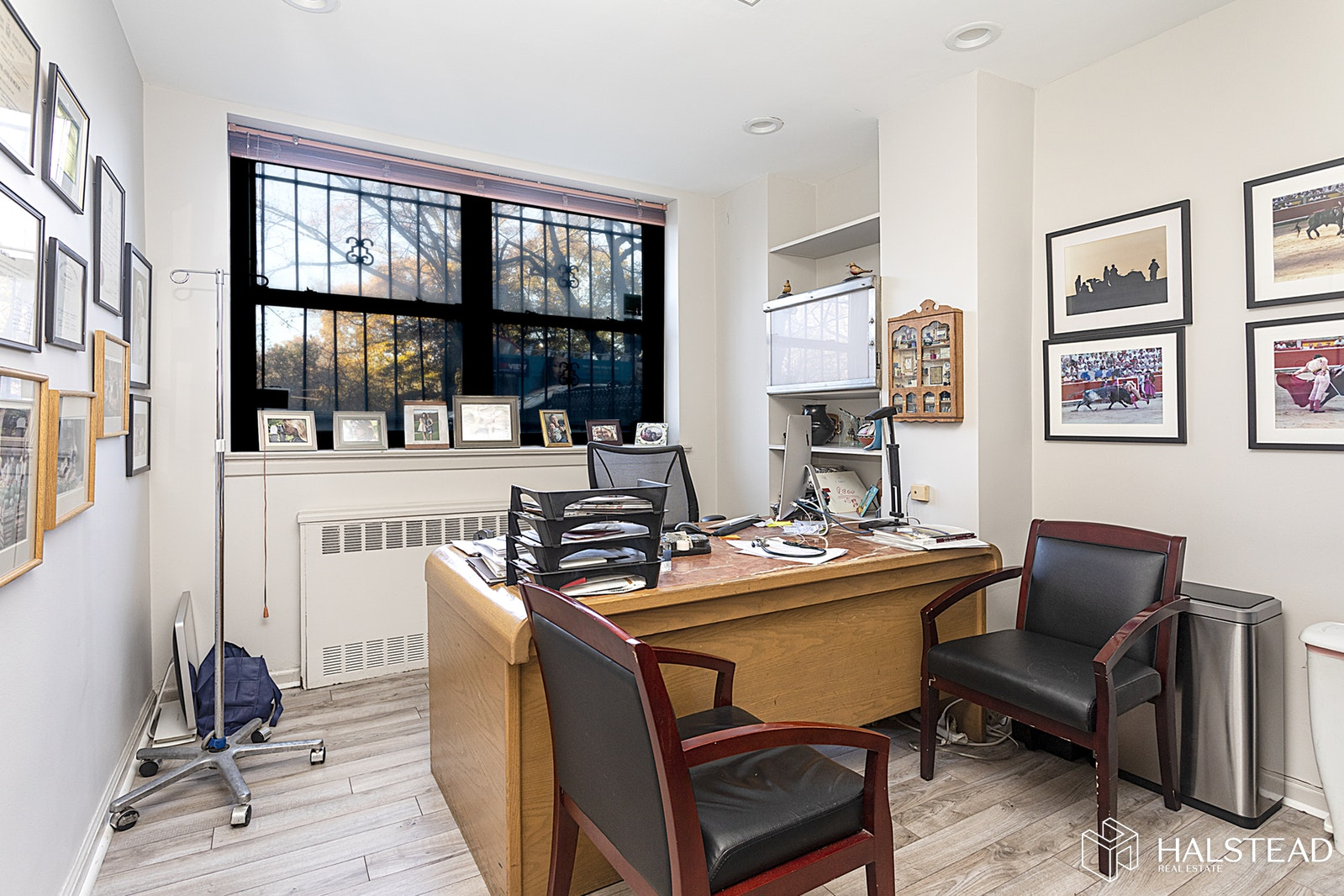 923 Fifth Avenue Medical, Upper East Side, NYC, 10021, $1,760,000, Property For Sale, Halstead Real Estate, Photo 4