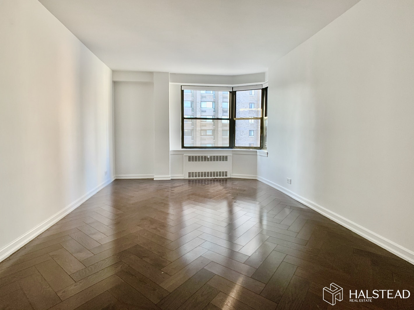 York Avenue, Upper East Side, NYC, $3,600, Web #: 20001223