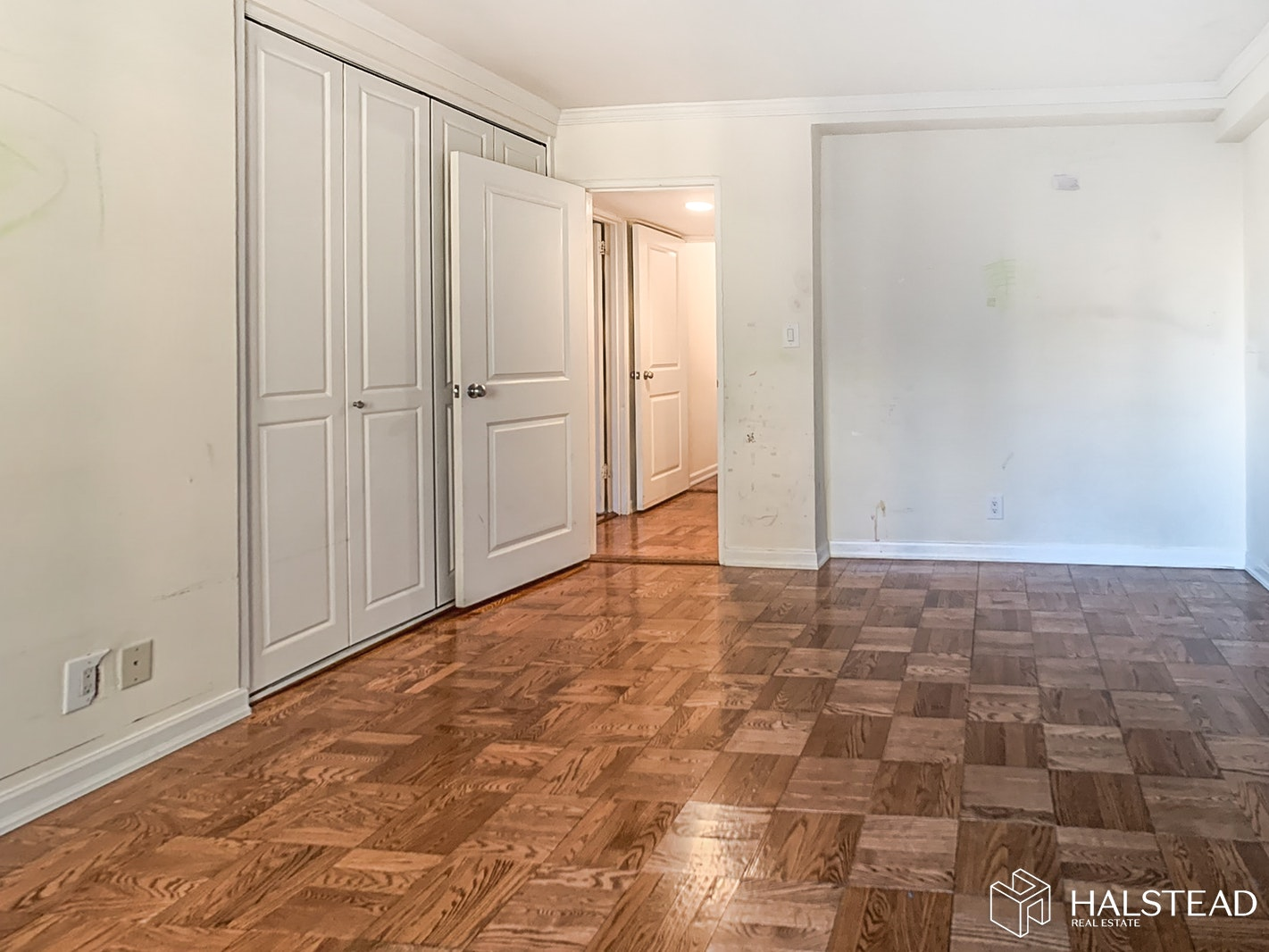 East 84th Street, Upper East Side, NYC, $6,738, Web #: 20005988