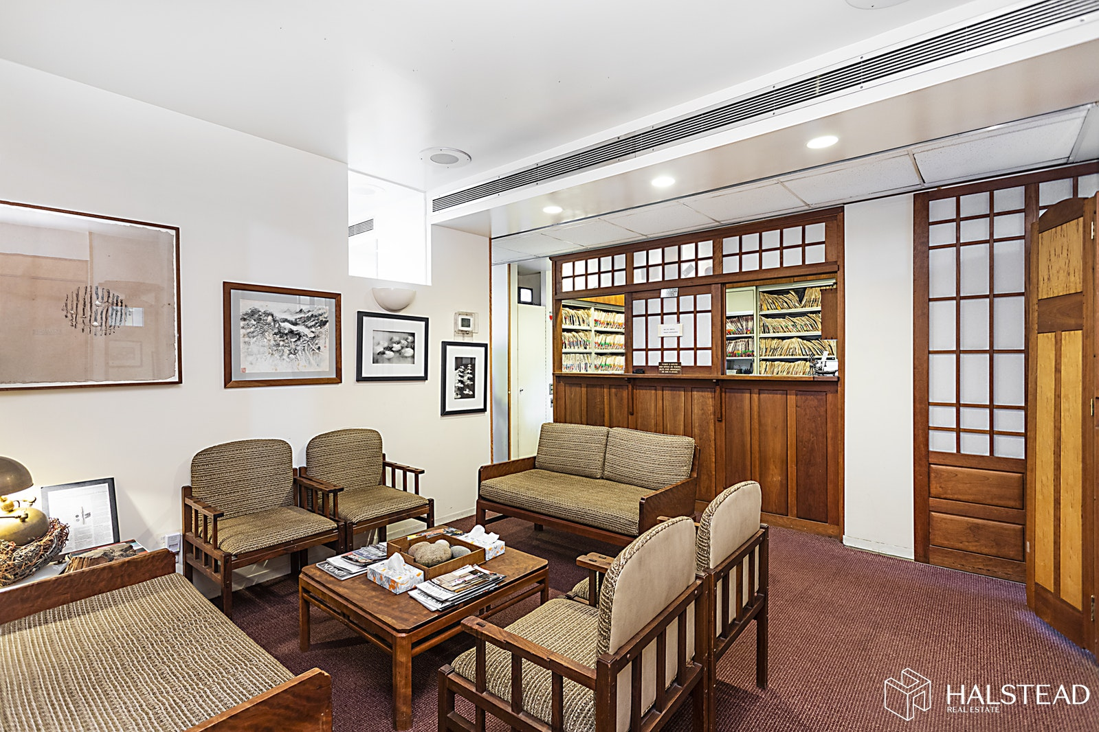 115 East 67th Street 1d, Upper East Side, NYC, 10021, $1,375,000, Property For Sale, Halstead Real Estate, Photo 1