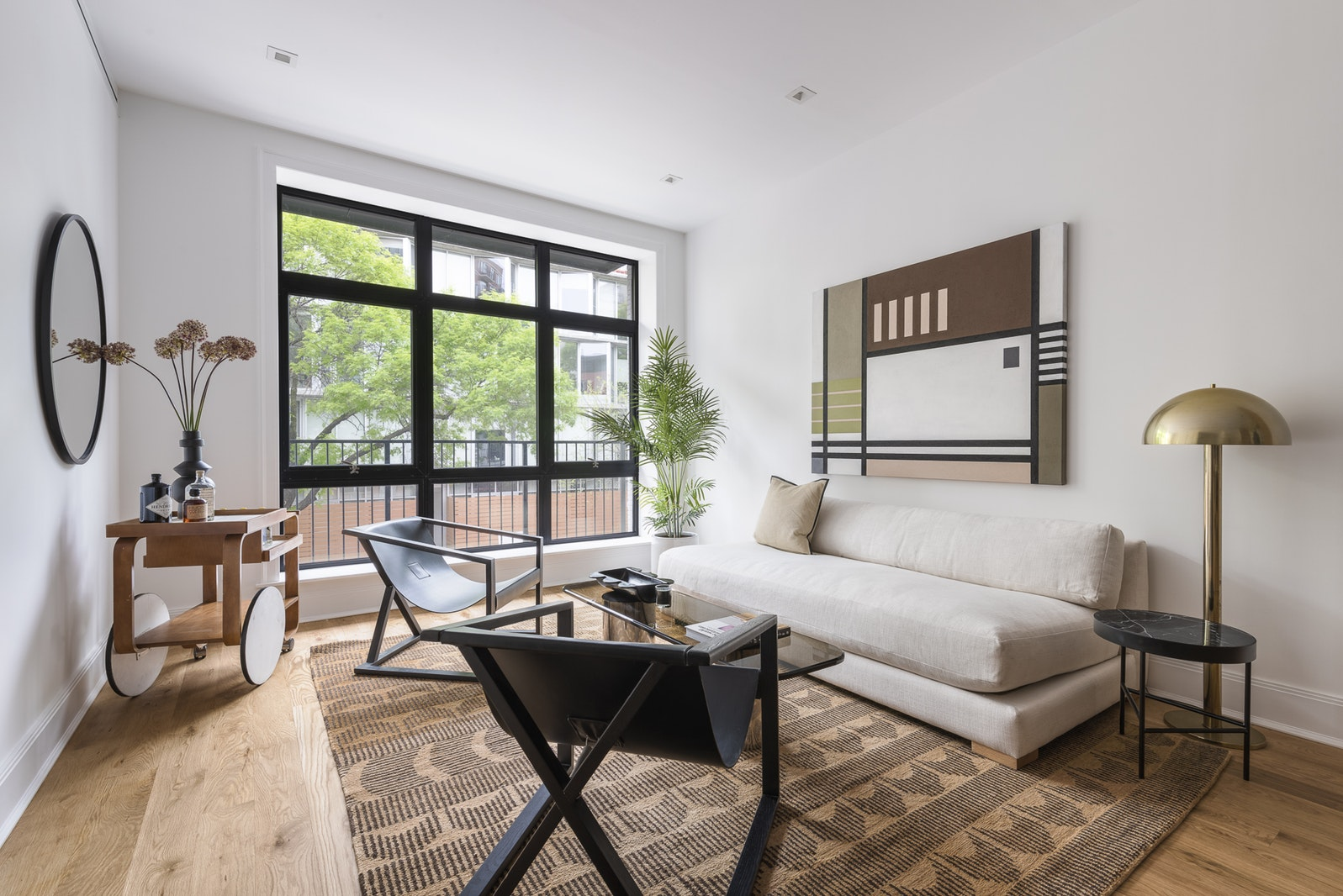20 Garfield Place 2b, Park Slope, Brooklyn, NY, 11215, $1,750,000, Property For Sale, Halstead Real Estate, Photo 2