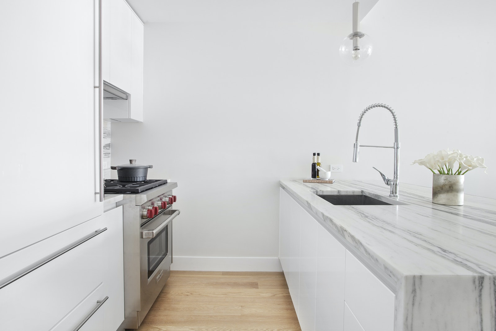 427 East 90th Street 5b, Upper East Side, NYC, 10128, $2,995,000, Property For Sale, Halstead Real Estate, Photo 1