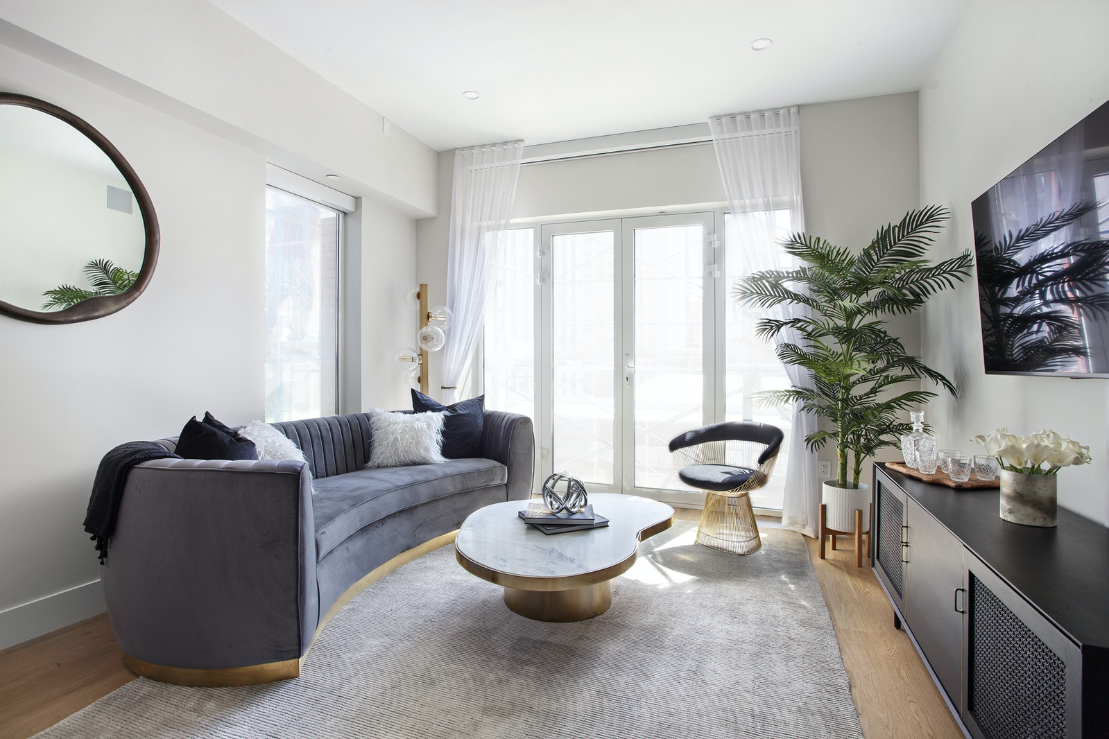 427 East 90th Street 5b, Upper East Side, NYC, 10128, $2,995,000, Property For Sale, Halstead Real Estate, Photo 3