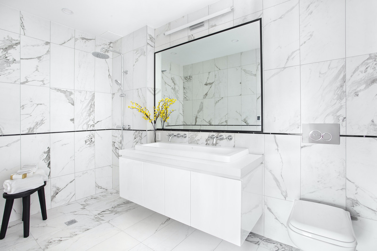 427 East 90th Street 5b, Upper East Side, NYC, 10128, $2,995,000, Property For Sale, Halstead Real Estate, Photo 6