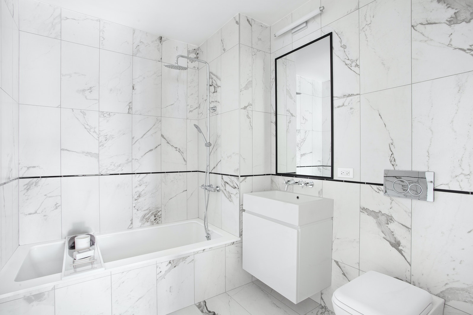 427 East 90th Street 5b, Upper East Side, NYC, 10128, $2,995,000, Property For Sale, Halstead Real Estate, Photo 7