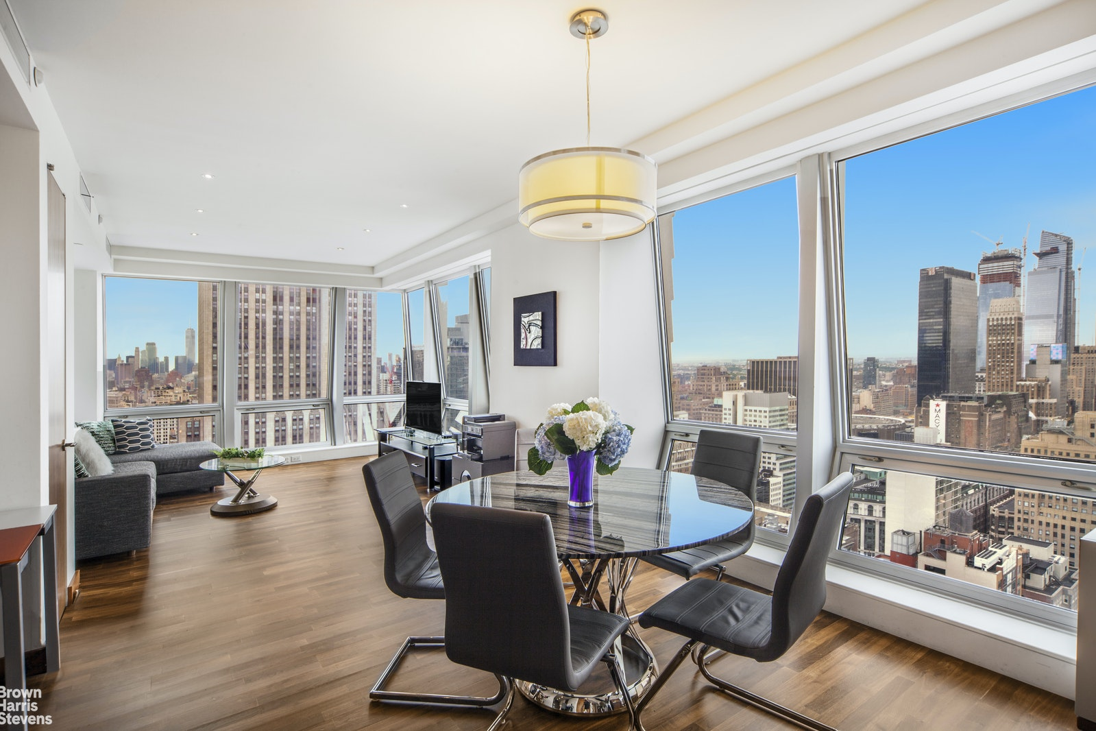 400 FIFTH AVENUE 41G