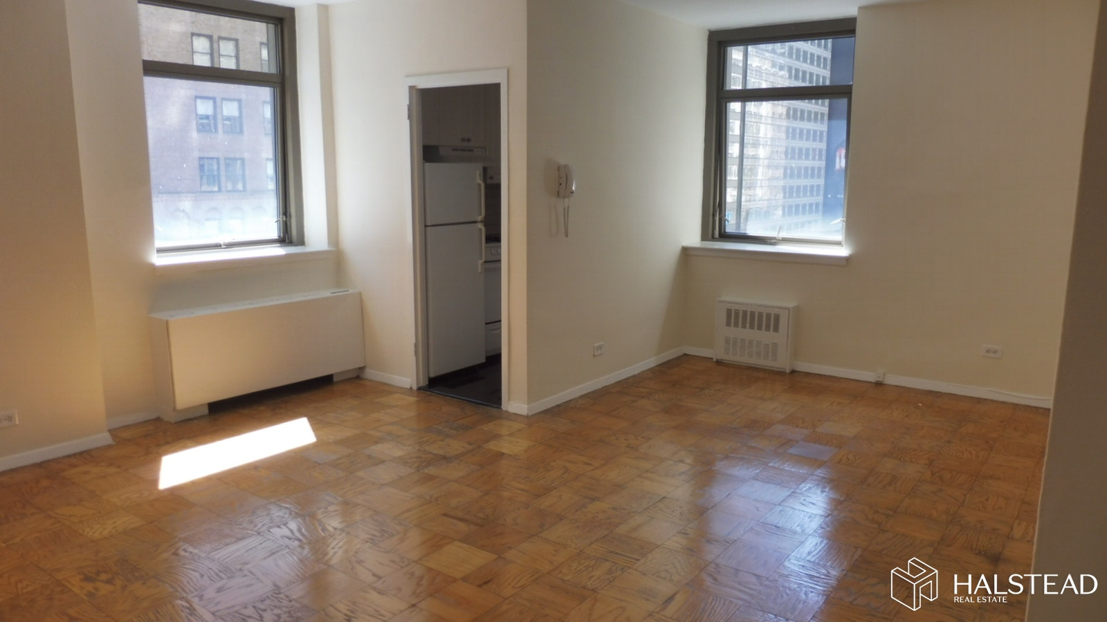 Park Avenue, Midtown East, NYC, $2,595, Web #: 20013669