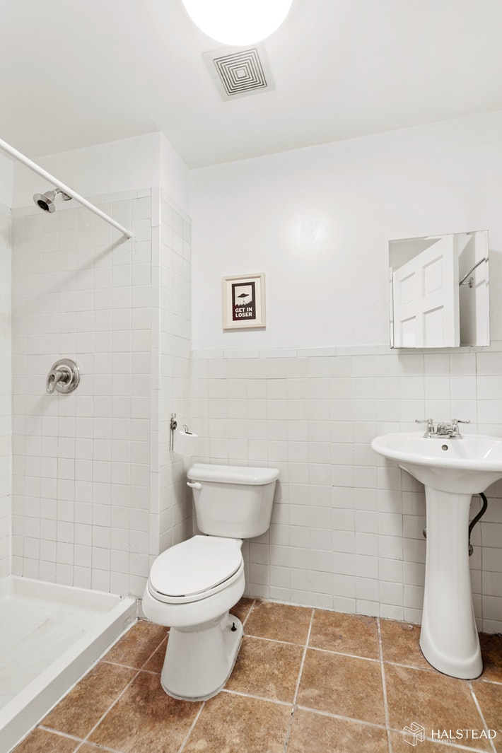 440 Greene Avenue, Bedford Stuyvesant, Brooklyn, NY, 11216, $2,400,000, Property For Sale, Halstead Real Estate, Photo 10