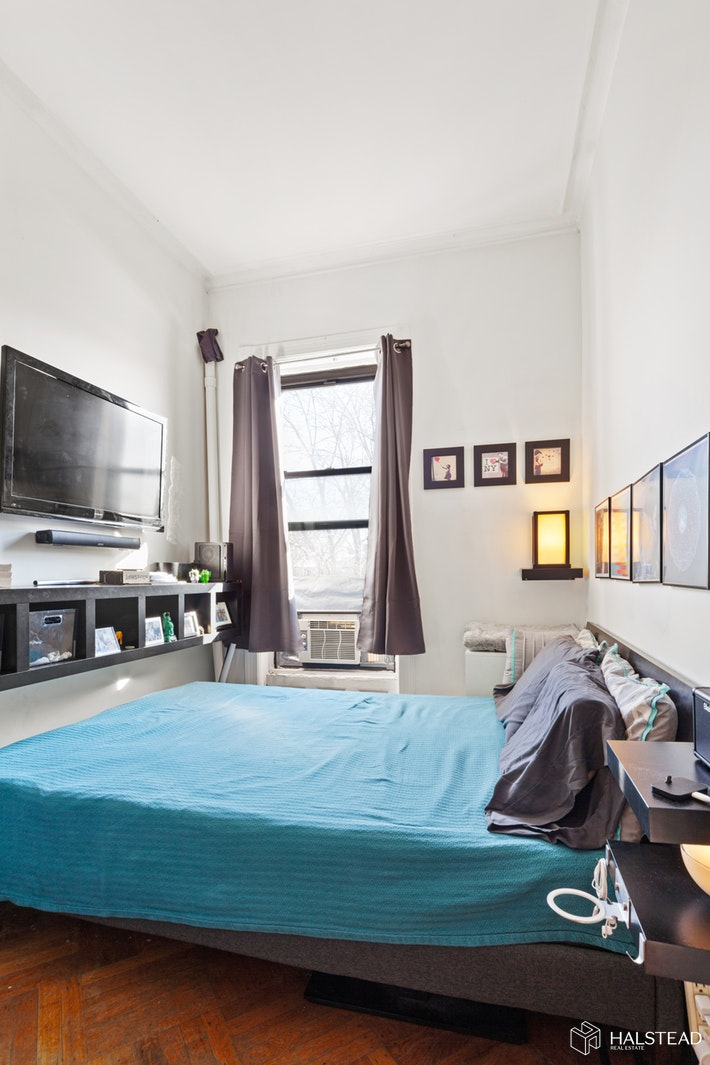 440 Greene Avenue, Bedford Stuyvesant, Brooklyn, NY, 11216, $2,400,000, Property For Sale, Halstead Real Estate, Photo 13