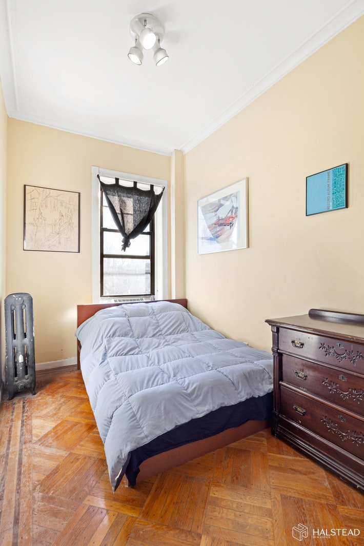 440 Greene Avenue, Bedford Stuyvesant, Brooklyn, NY, 11216, $2,400,000, Property For Sale, Halstead Real Estate, Photo 14