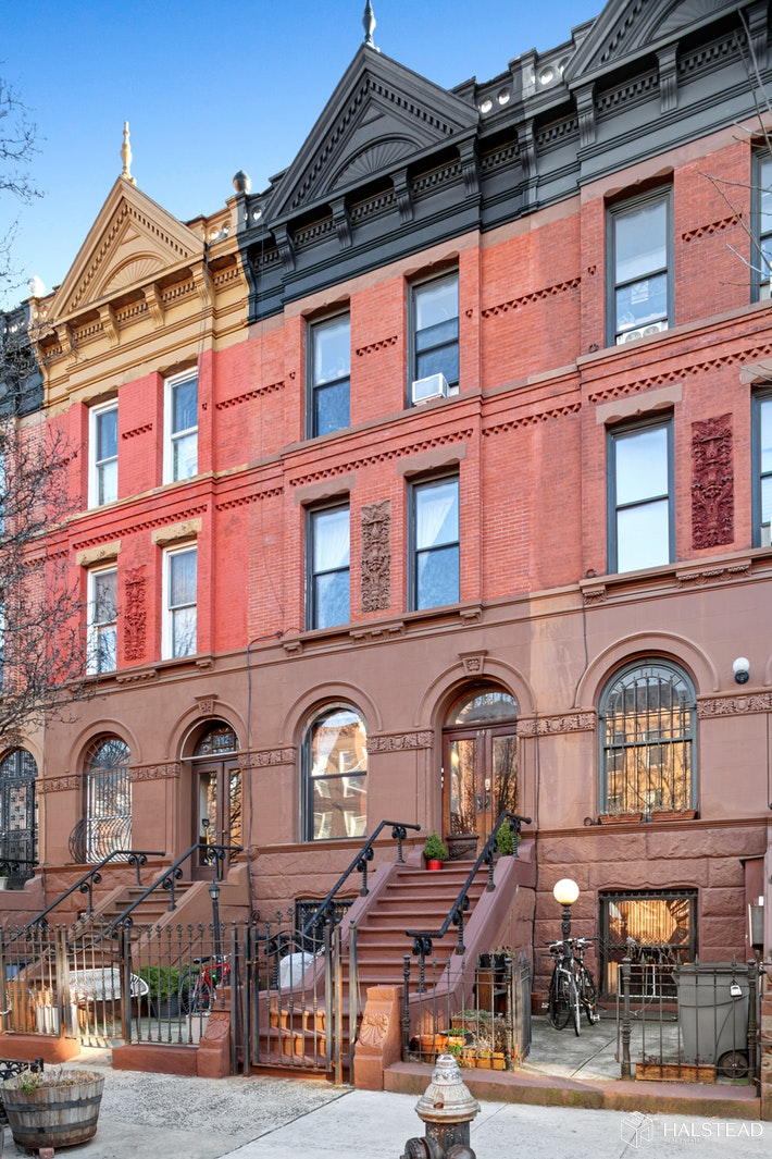 440 Greene Avenue, Bedford Stuyvesant, Brooklyn, NY, 11216, $2,400,000, Property For Sale, Halstead Real Estate, Photo 15
