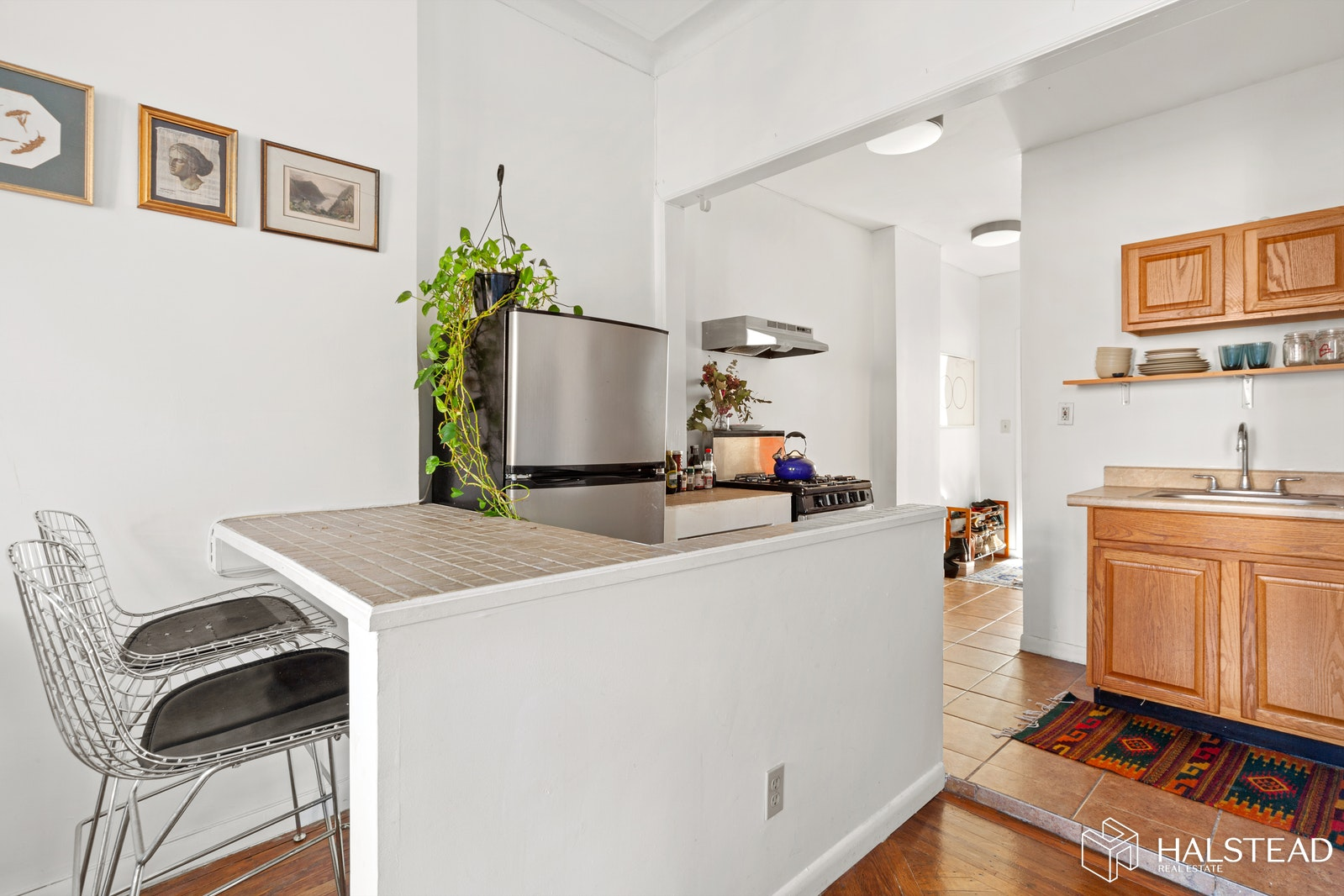 440 Greene Avenue, Bedford Stuyvesant, Brooklyn, NY, 11216, $2,400,000, Property For Sale, Halstead Real Estate, Photo 8