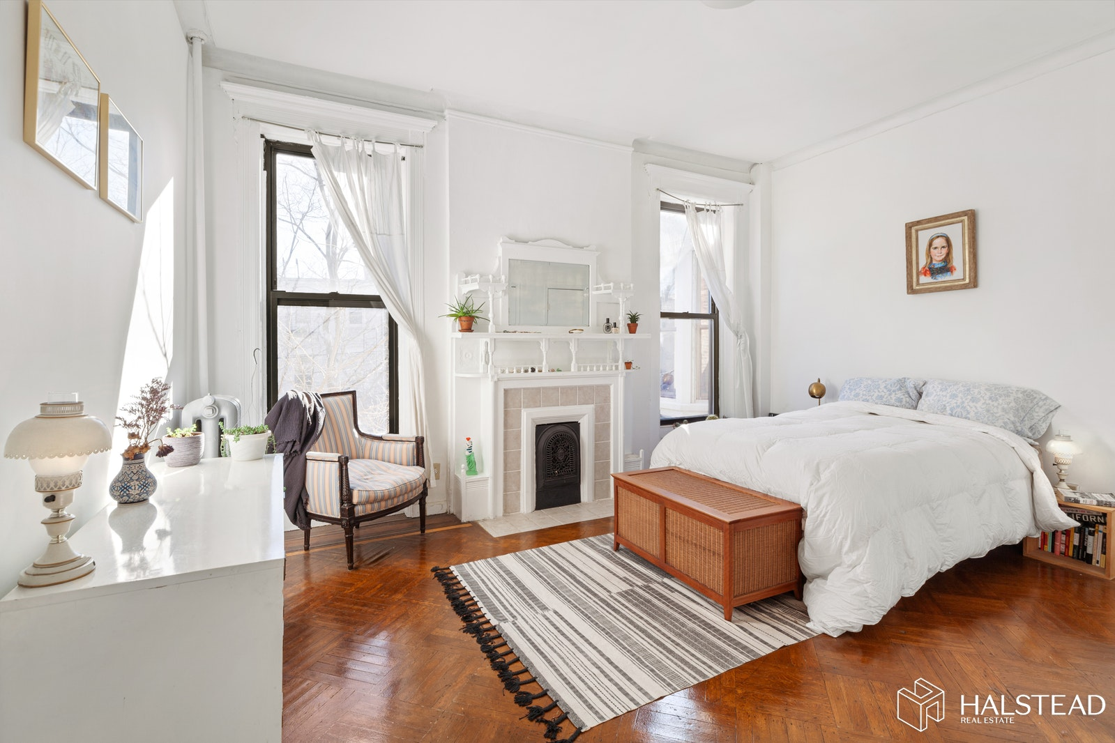440 Greene Avenue, Bedford Stuyvesant, Brooklyn, NY, 11216, $2,400,000, Property For Sale, Halstead Real Estate, Photo 9