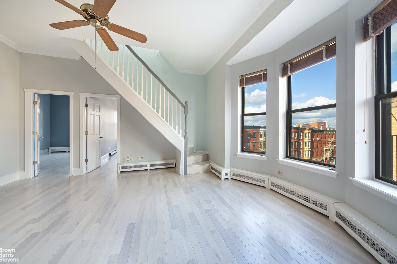 362 15th Street 4F, Park Slope, Brooklyn, NY, $3,800, Web #: 20015137