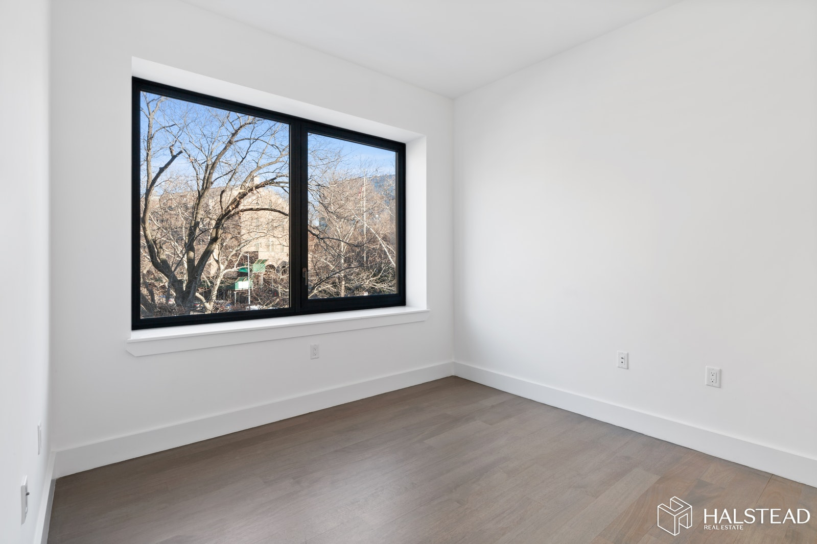 52 Convent Avenue 3B, Upper Manhattan, NYC, $2,950, Web #: 20017429