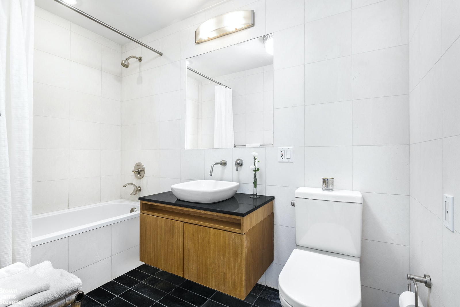 123 Baxter Street Pha, Little Italy, NYC, 10013, $5,299,000, Property For Sale, Halstead Real Estate, Photo 12