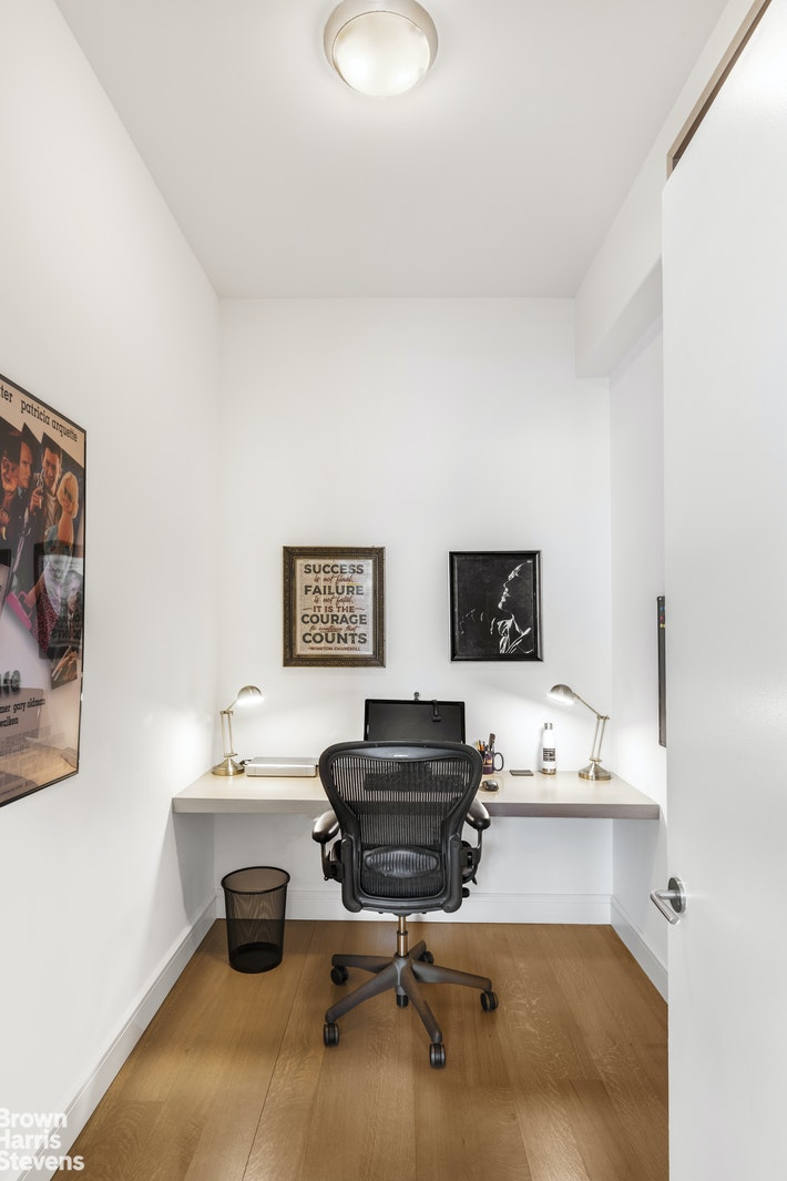 123 Baxter Street Pha, Little Italy, NYC, 10013, $5,299,000, Property For Sale, Halstead Real Estate, Photo 13