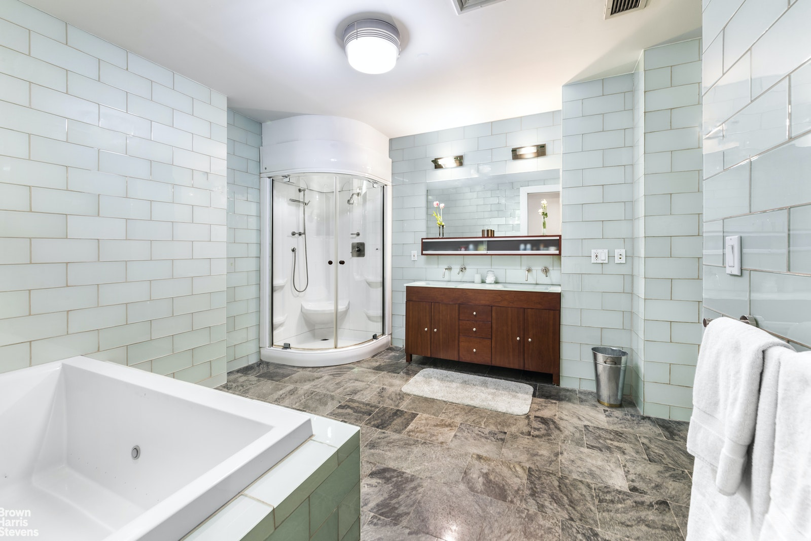 123 Baxter Street Pha, Little Italy, NYC, 10013, $5,299,000, Property For Sale, Halstead Real Estate, Photo 9