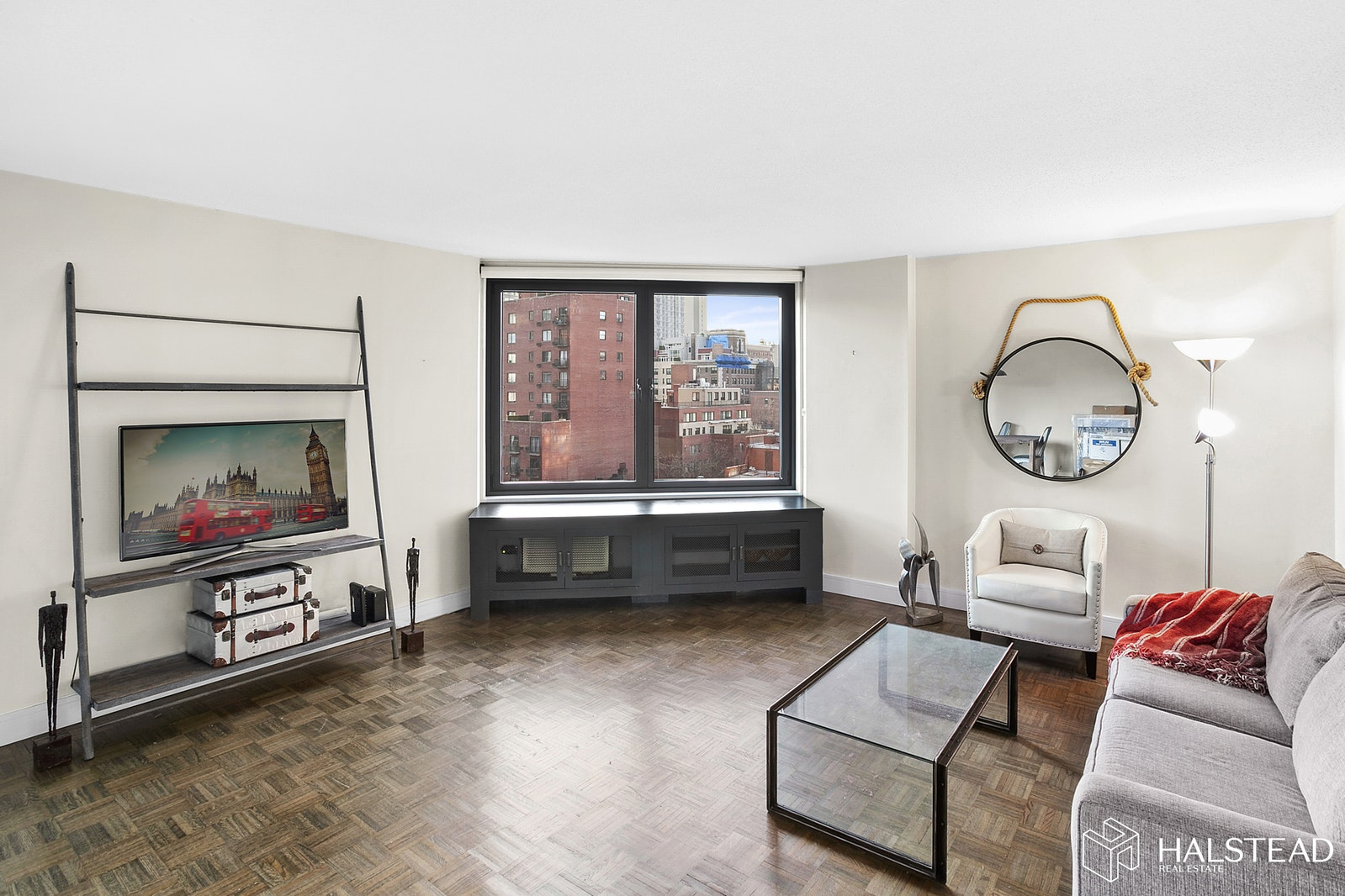 1601 Third Avenue 12c Upper East Side Ny 10128 Id 20021871 For Sale Halstead Real Estate