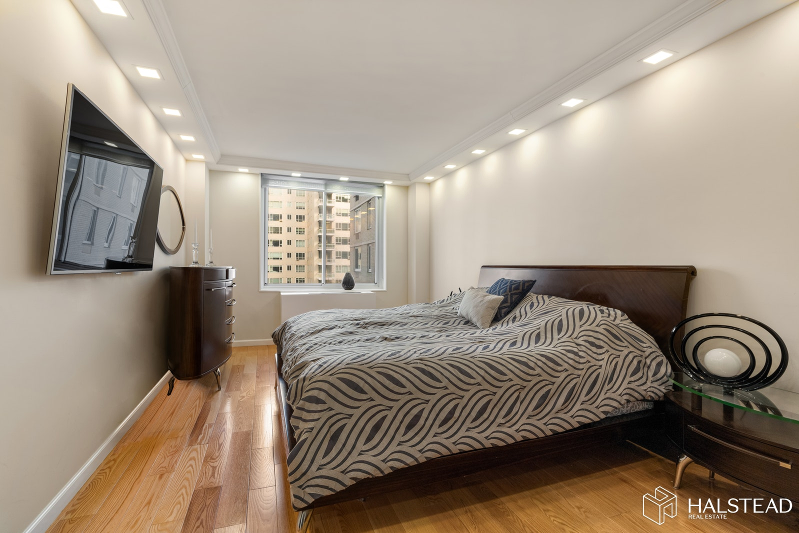 220 East 65th Street 9H, Upper East Side, NYC, $1,625,000, Web #: 20023356