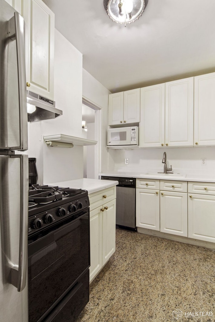 215 East 80th Street 4G, Upper East Side, NYC, $3,600, Web #: 20027673