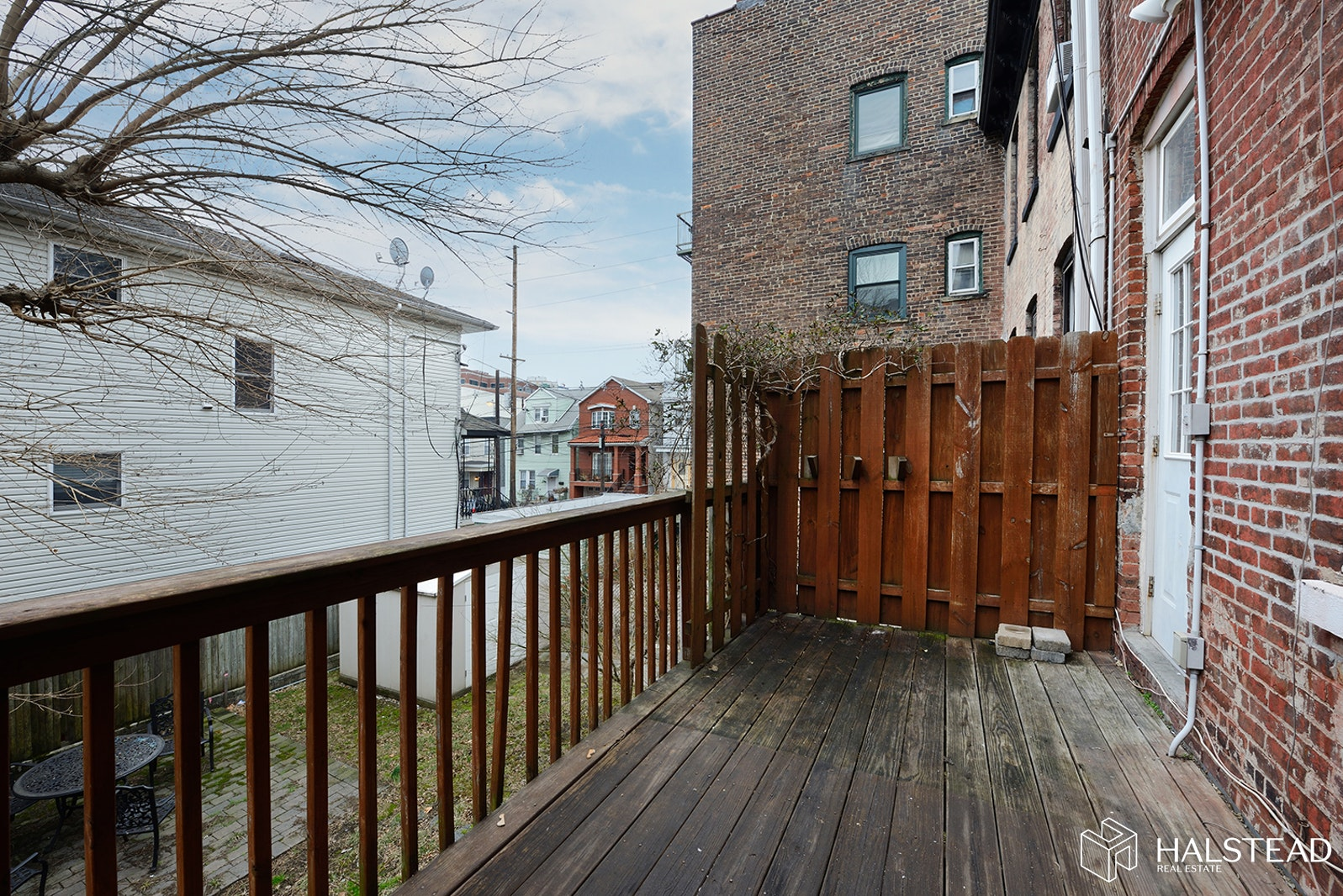 87 Magnolia Ave 2, Jersey City, New Jersey, $2,800, Web #: 20028691