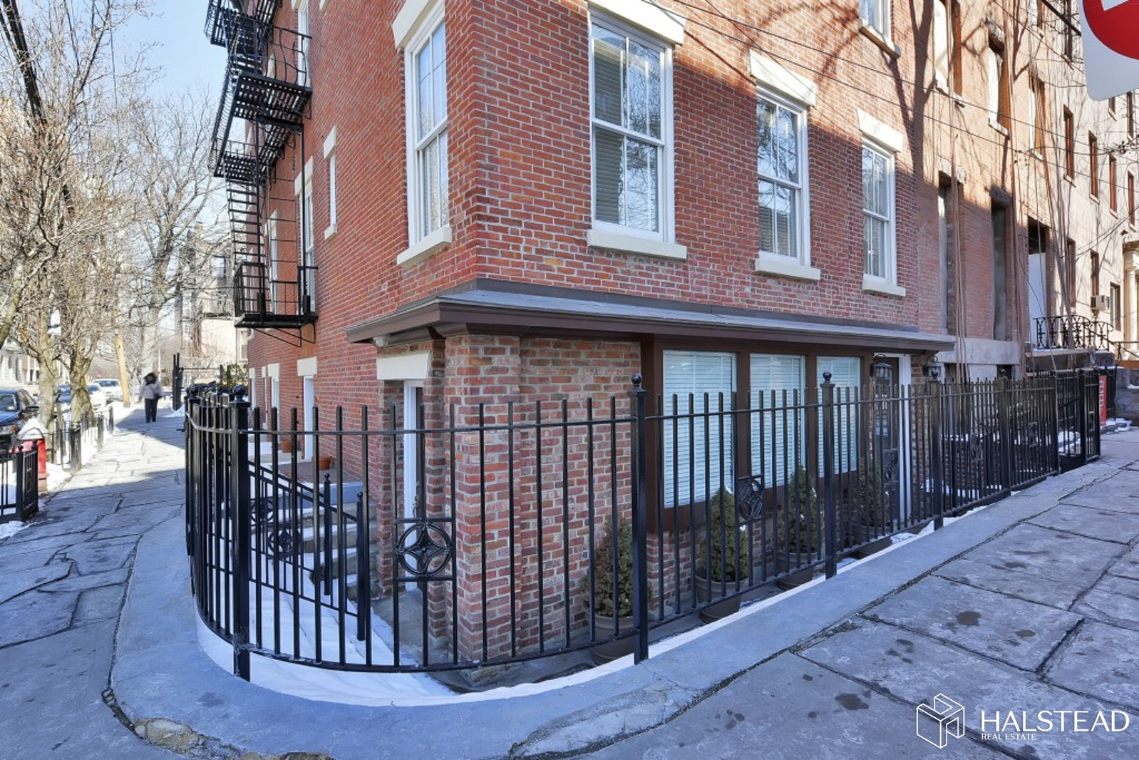 126 Sussex St 3, Jersey City Downtown, New Jersey, $3,175, Web #: 20037264