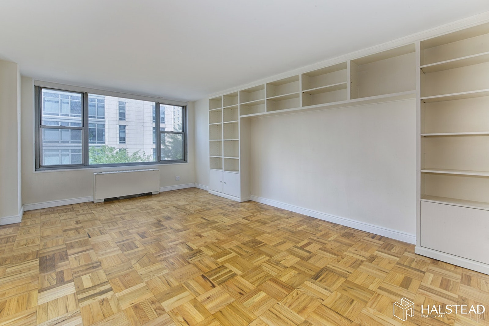 500 East 83rd Street 4d, Upper East Side, NYC, 10028, $725,000, Property For Sale, Halstead Real Estate, Photo 2