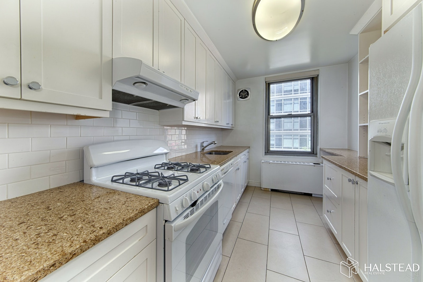 500 East 83rd Street 4d, Upper East Side, NYC, 10028, $725,000, Property For Sale, Halstead Real Estate, Photo 5