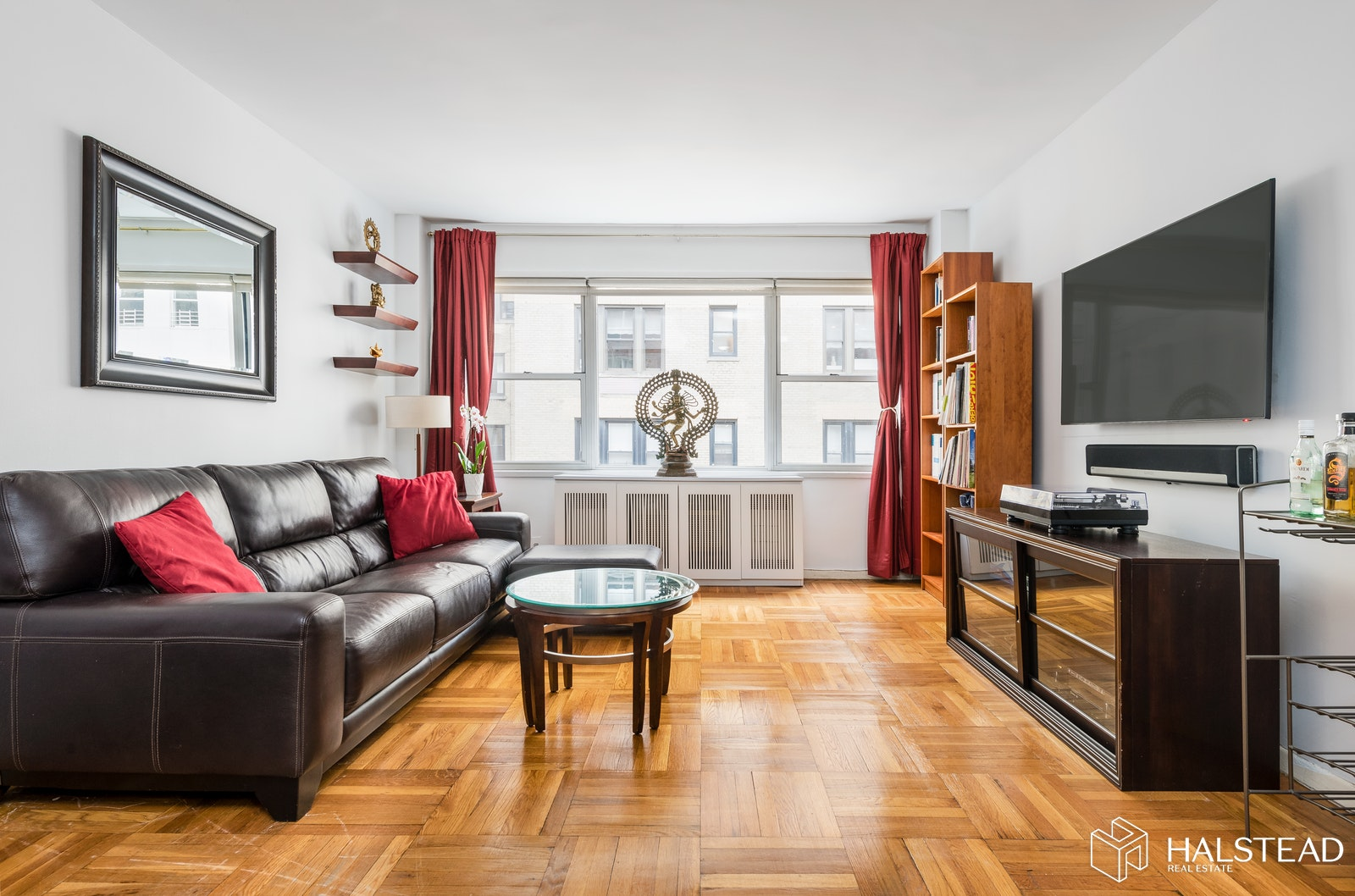 311 East 71st Street 8a, Upper East Side, NYC, 10021, $615,000, Property For Sale, Halstead Real Estate, Photo 1