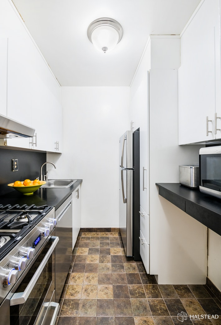 311 East 71st Street 8a, Upper East Side, NYC, 10021, $615,000, Property For Sale, Halstead Real Estate, Photo 3