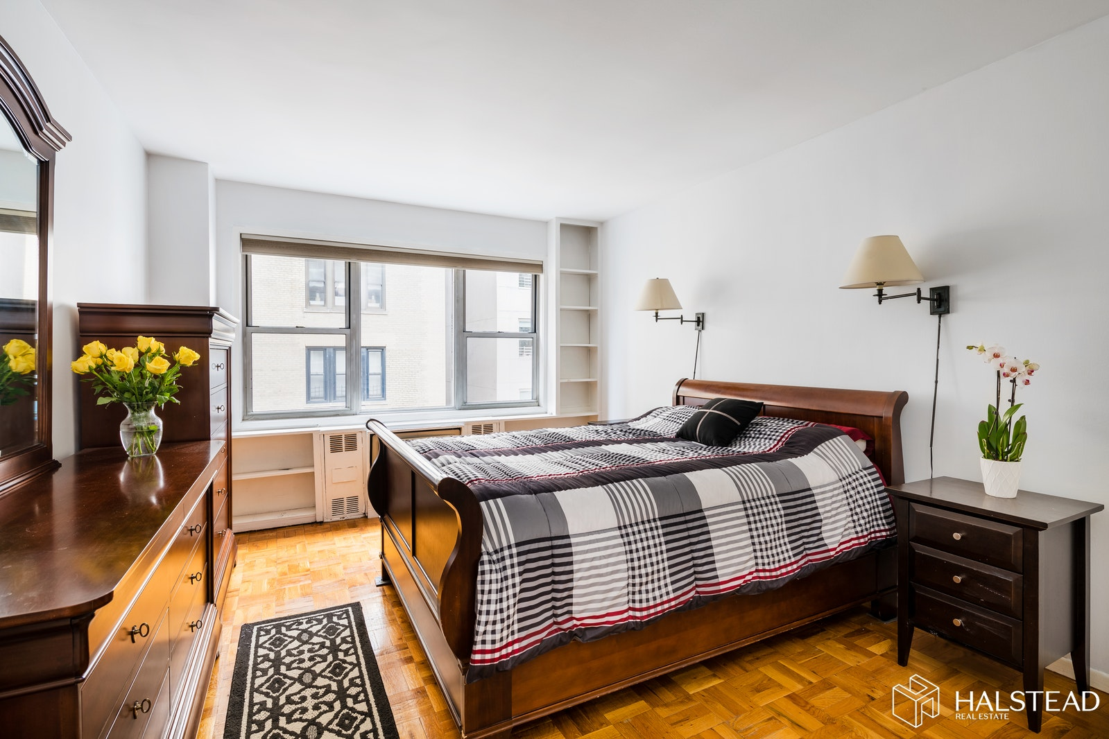 311 East 71st Street 8a, Upper East Side, NYC, 10021, $615,000, Property For Sale, Halstead Real Estate, Photo 4
