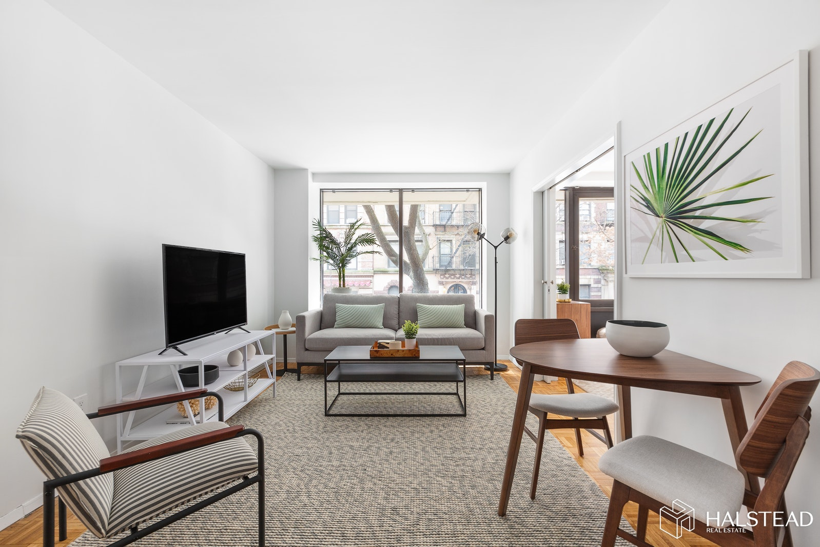 245 EAST 50TH STREET 2A