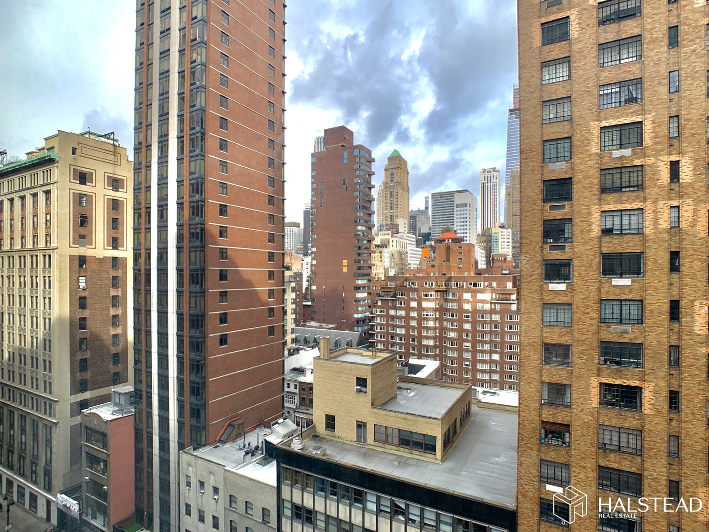 4 Park Avenue 12A, Midtown East, NYC, $2,725, Web #: 20042936