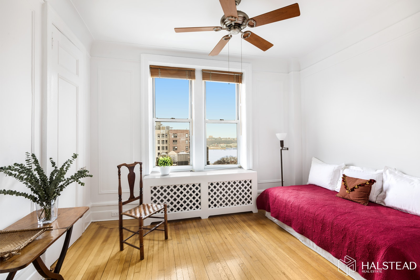 600 West 115th Street 101, Upper West Side, NYC, $782,500, Web #: 20043069