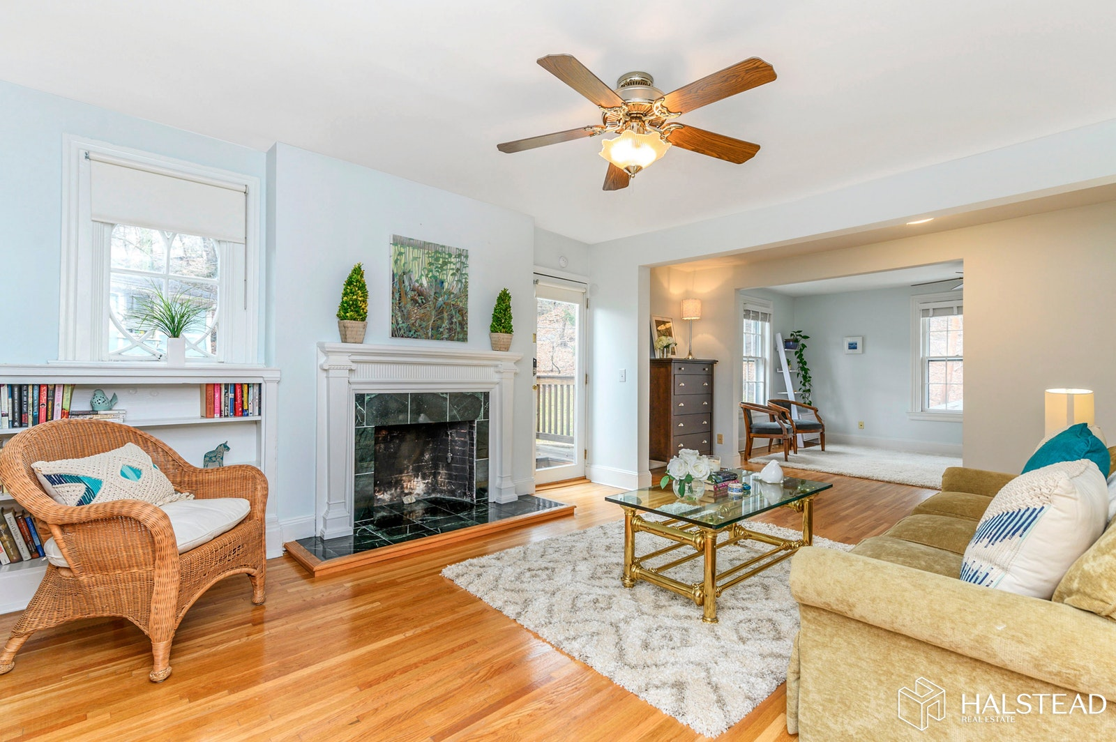 9 Rockledge Road, Montclair, New Jersey, $940,000, Web #: 20047183
