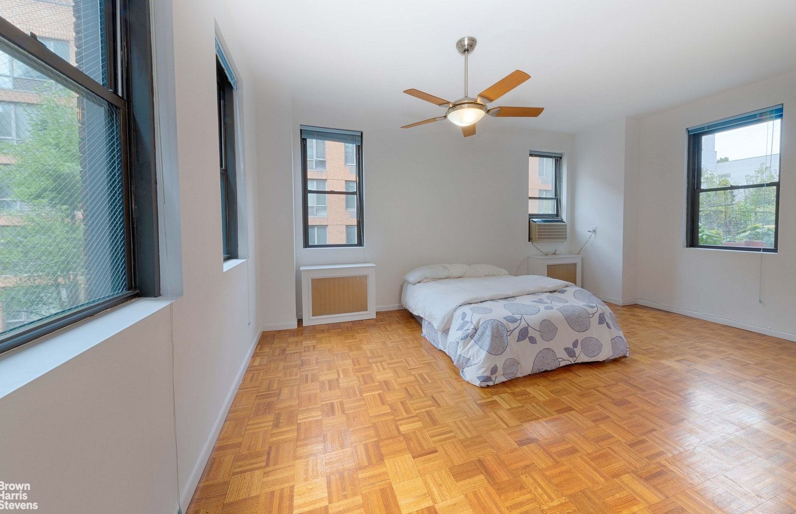 340 West 55th Street 3e, Midtown West, NYC, 10019, $749,000, Property For Sale, Halstead Real Estate, Photo 10