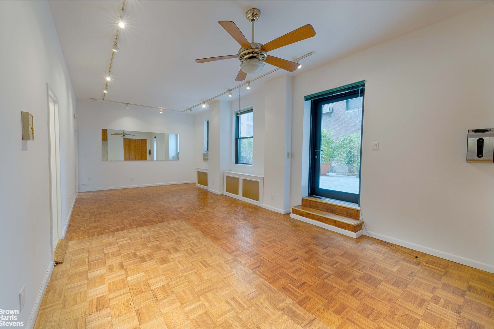 340 West 55th Street 3e, Midtown West, NYC, 10019, $749,000, Property For Sale, Halstead Real Estate, Photo 8