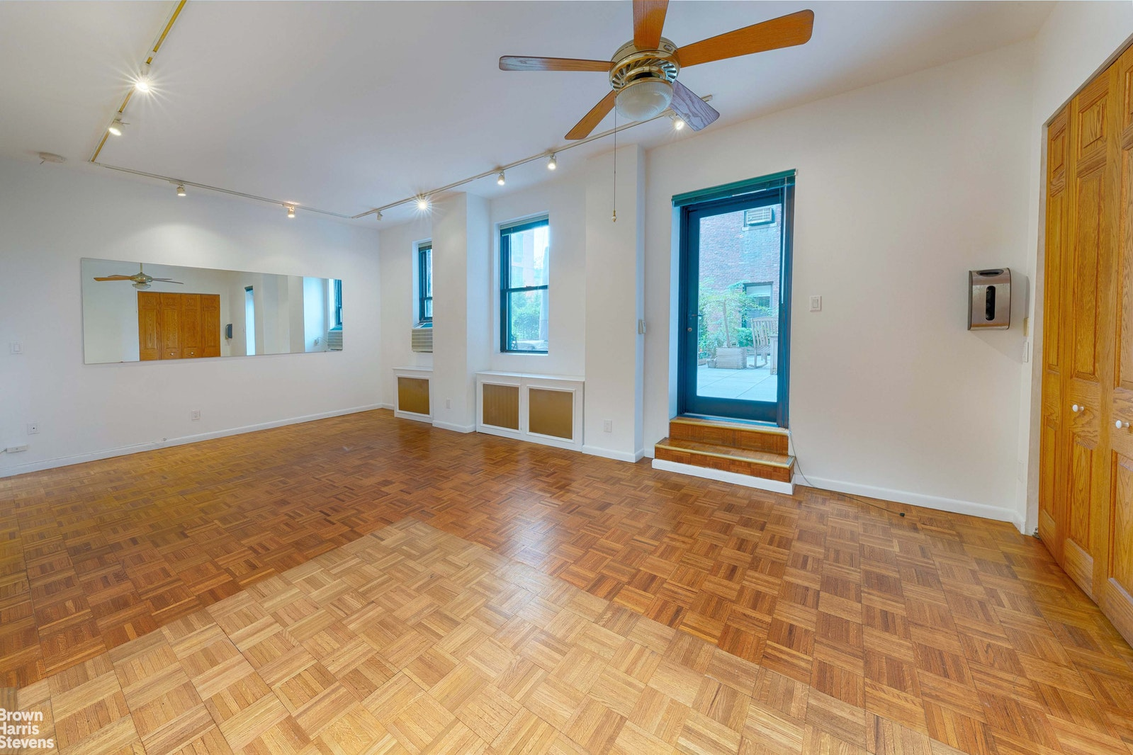 340 West 55th Street 3e, Midtown West, NYC, 10019, $749,000, Property For Sale, Halstead Real Estate, Photo 9