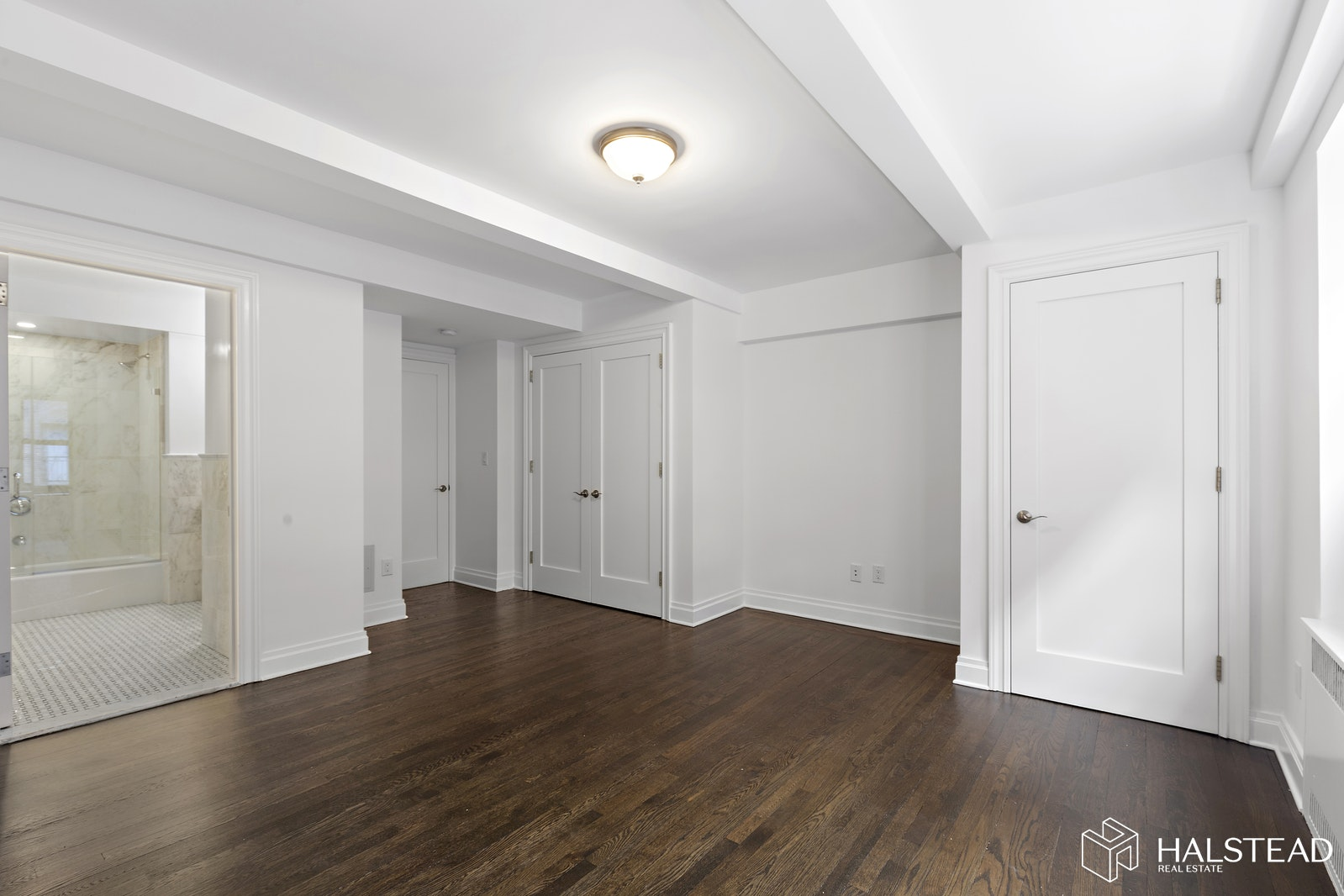160 East 89th Street 4C, Upper East Side, NYC, $6,933, Web #: 20048021