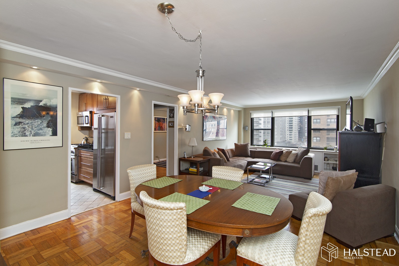 301 EAST 62ND STREET 7H