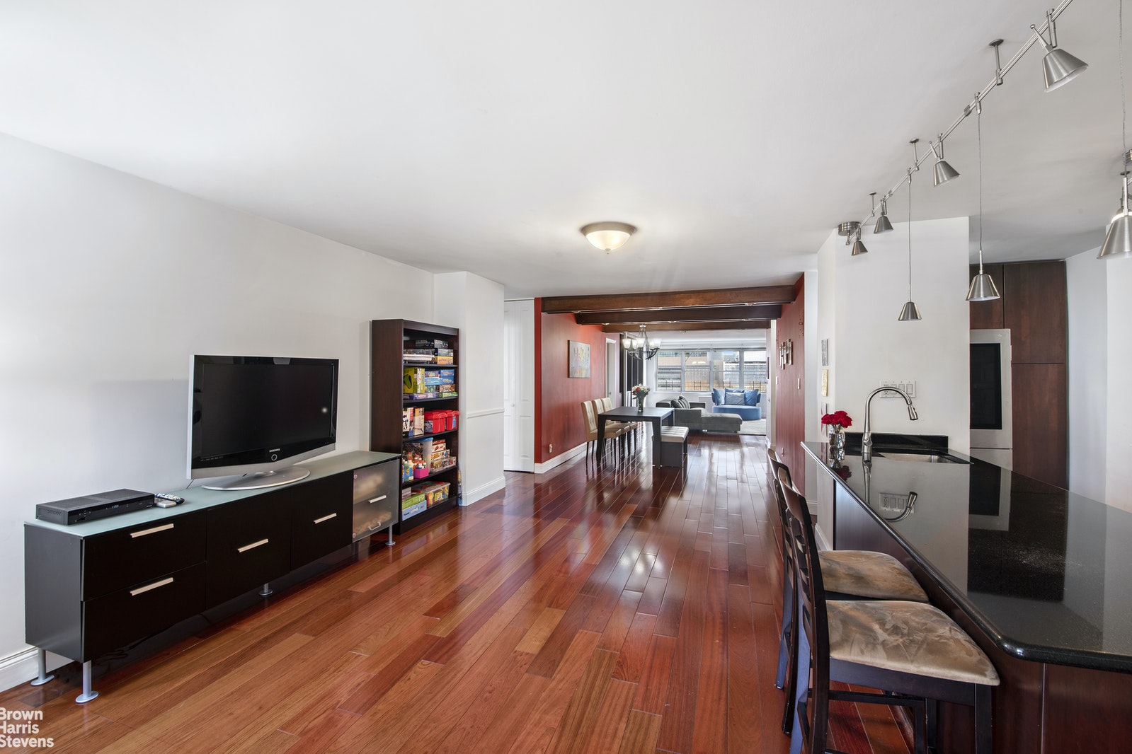 251 East 32nd Street 9bc, Murray Hill Kips Bay, NYC, 10016, $1,599,000, Property For Sale, Halstead Real Estate, Photo 11