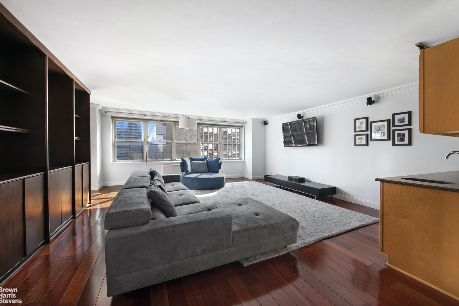 251 East 32nd Street 9bc, Murray Hill Kips Bay, NYC, 10016, $1,599,000, Property For Sale, Halstead Real Estate, Photo 12