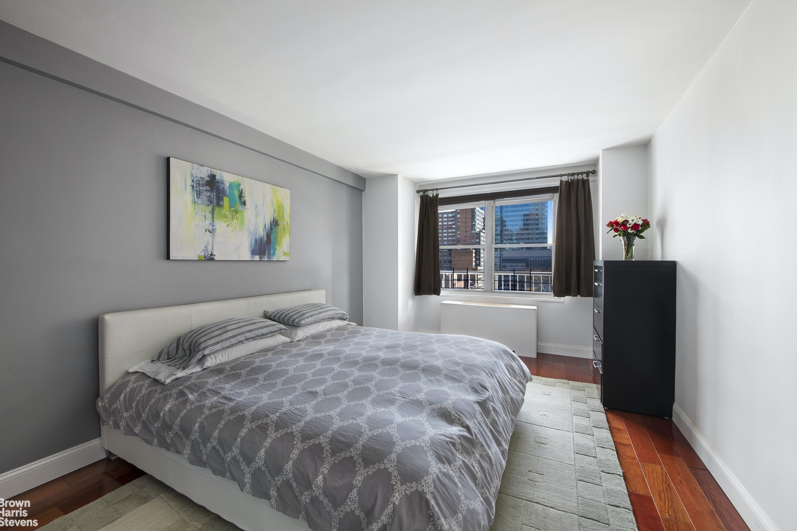 251 East 32nd Street 9bc, Murray Hill Kips Bay, NYC, 10016, $1,599,000, Property For Sale, Halstead Real Estate, Photo 13