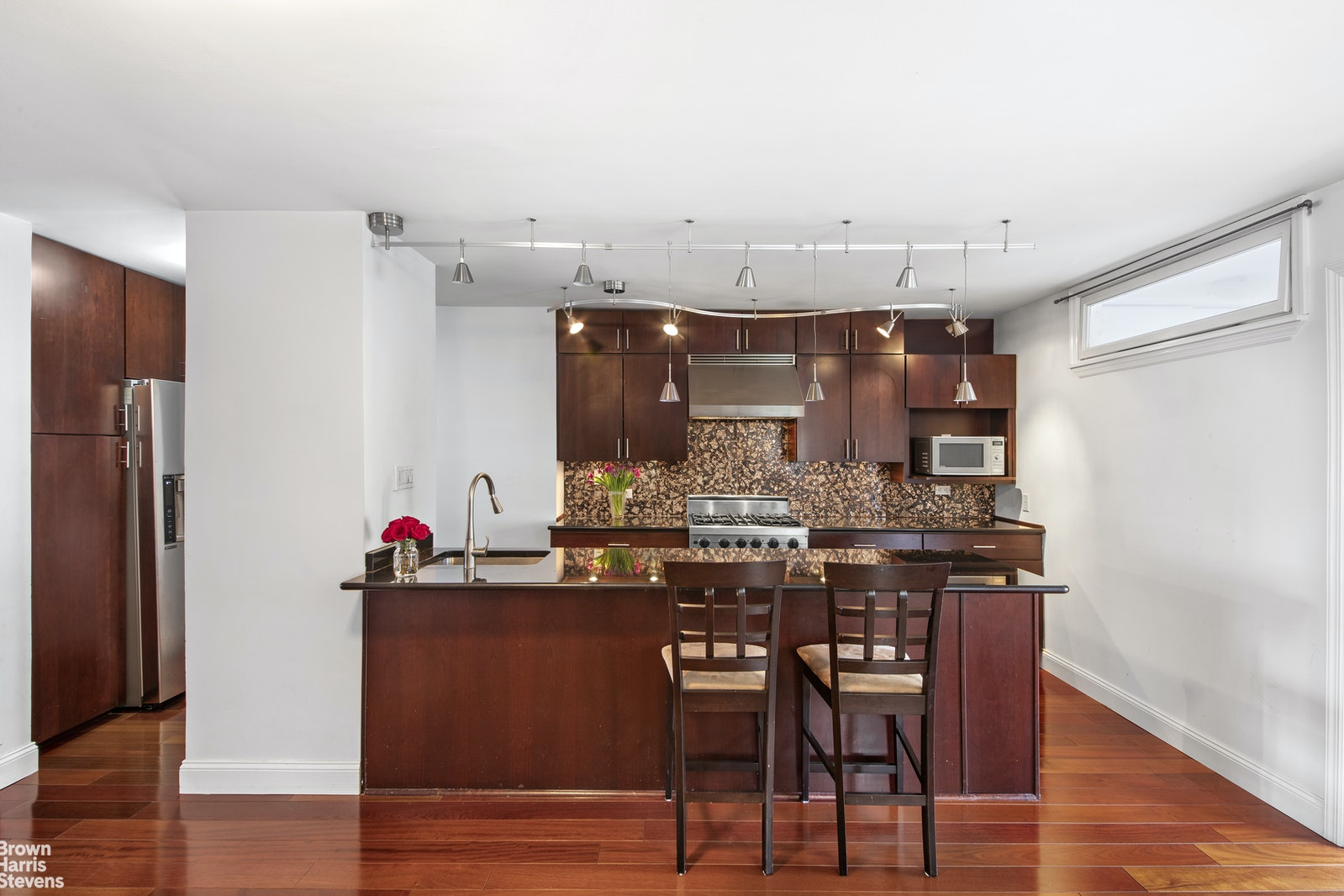 251 East 32nd Street 9bc, Murray Hill Kips Bay, NYC, 10016, $1,599,000, Property For Sale, Halstead Real Estate, Photo 3