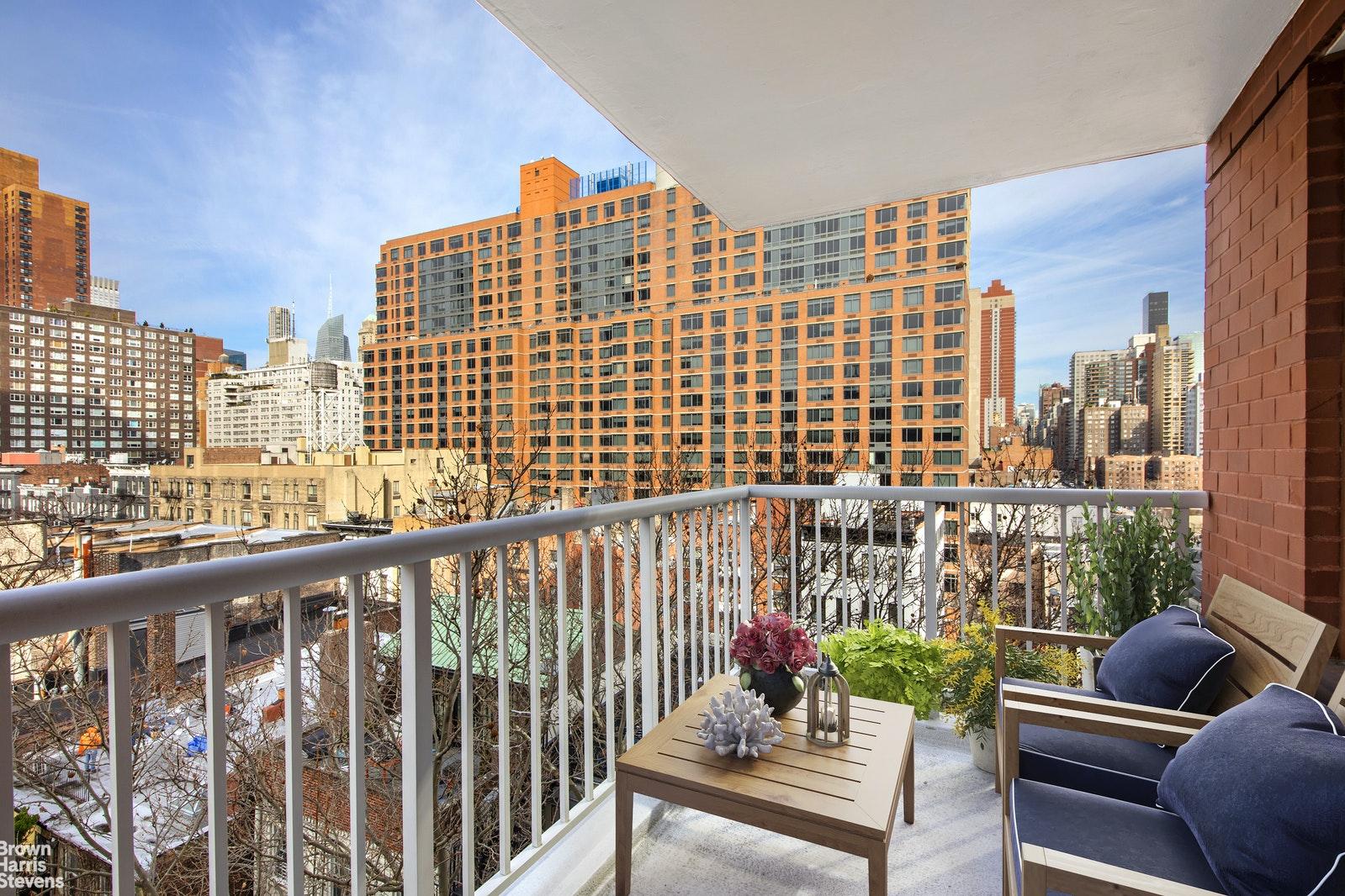 251 East 32nd Street 9bc, Murray Hill Kips Bay, NYC, 10016, $1,599,000, Property For Sale, Halstead Real Estate, Photo 6