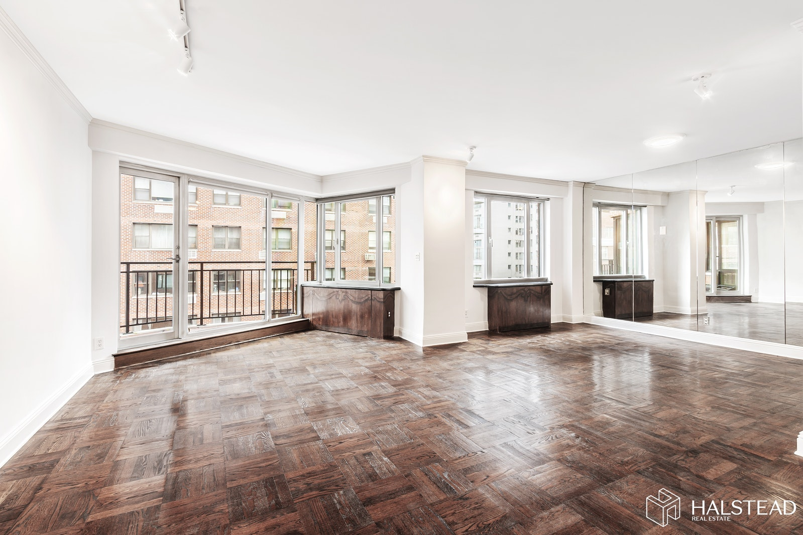 60 Sutton Place South 14bnorth, Midtown East, NYC, 10022, $1,299,000, Property For Sale, Halstead Real Estate, Photo 2