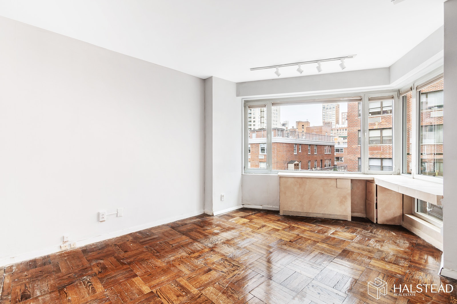 60 Sutton Place South 14bnorth, Midtown East, NYC, 10022, $1,299,000, Property For Sale, Halstead Real Estate, Photo 6